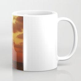 Better Tomorrow... Coffee Mug