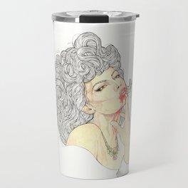 Countess Travel Mug