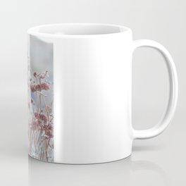 A Gentle Whisper Coffee Mug