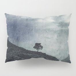 one tree hill Pillow Sham