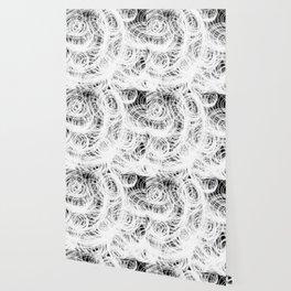 Complex Circular1 Wallpaper
