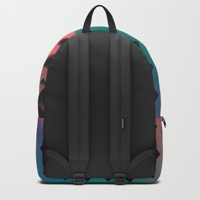 Stagecraft Backpack