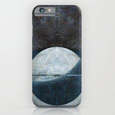 orbservation 06 Slim Case iPhone 6s