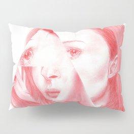 Dona nobis pacem Pillow Sham