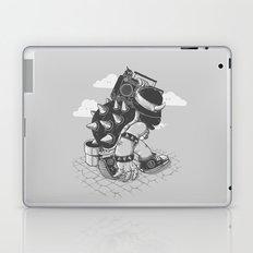 Original Bboy Laptop & iPad Skin