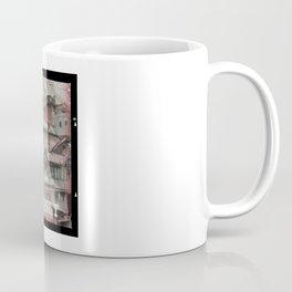 VASHISHT - Circa 1999 Coffee Mug