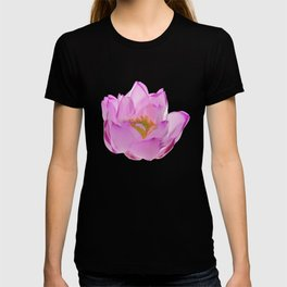 flowers from artist for you T-shirt