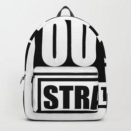 Gamer Gift Backpack
