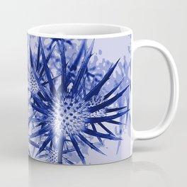 Felicia Coffee Mug