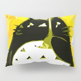 T O T O R O | My Neighbour Pillow Sham