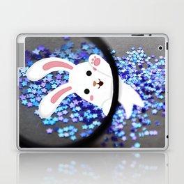 Hi there! Laptop & iPad Skin