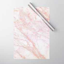 MARBLE MARBLE MARBLE Wrapping Paper