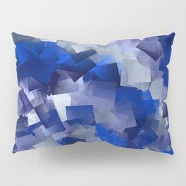 wild pattern -4- Pillow Sham