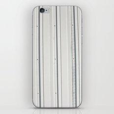 ~~ iPhone & iPod Skin