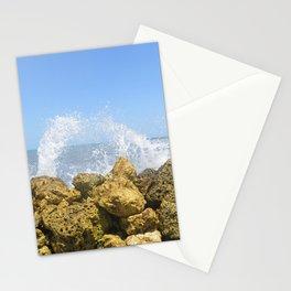 Caribean Stationery Cards