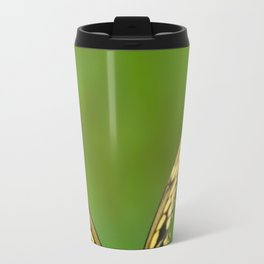 Friends and CoWorkers Travel Mug