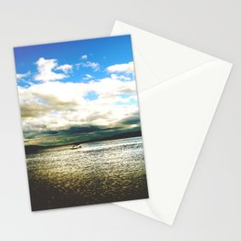 muskoka Stationery Cards