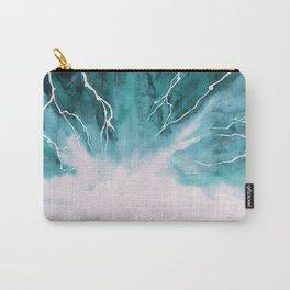 IR / ˹Jupiter Power˼ Carry-All Pouch