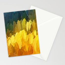 Orpheus In The Underworld Stationery Cards