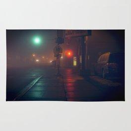 1 A.M. Rug
