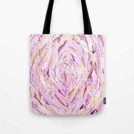 Pynk Tote Bag