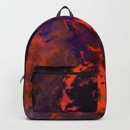 Rêveuse Backpack