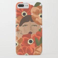 Stalker Gal Slim Case iPhone 7 Plus