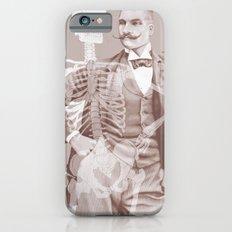 Crown Pursuit iPhone 6s Slim Case