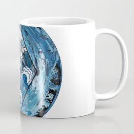 Higher Ground Coffee Mug