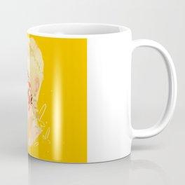 Hopeless Halsey Coffee Mug