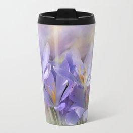 the beauty of a summerday -86- Travel Mug