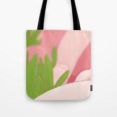 Lagopede Tote Bag