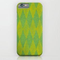 Piper iPhone 6s Slim Case