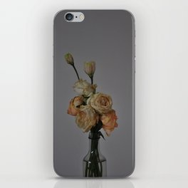 The Westering iPhone Skin