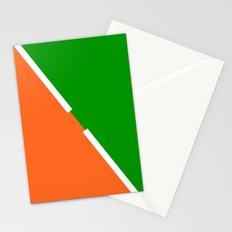 RennSport vintage series #5 Stationery Cards
