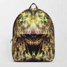 DMT Shaman Visions Backpacks