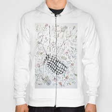 The bagpipes Hoody