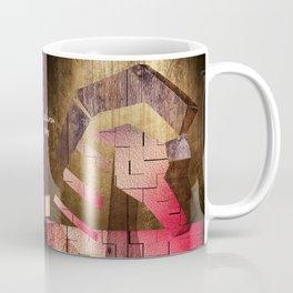 Troy Coffee Mug