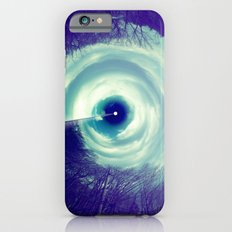beam me up. Slim Case iPhone 6s