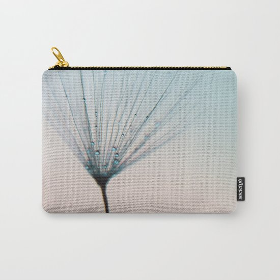 sprinkles of love Carry-All Pouch