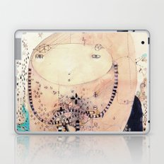 Thinking  Laptop & iPad Skin