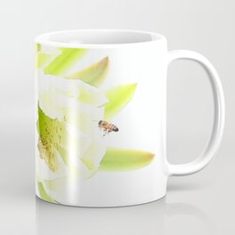 Spiky Delight Coffee Mug