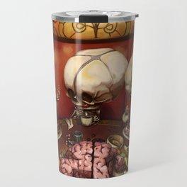 Cerebrum Celebration Travel Mug