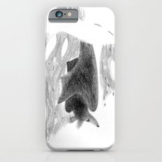 Leaf it Slim Case iPhone 6s