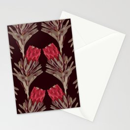 PROTEA IN VINO Stationery Cards