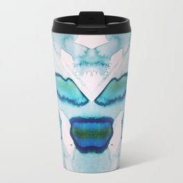 Lethe 2 Travel Mug
