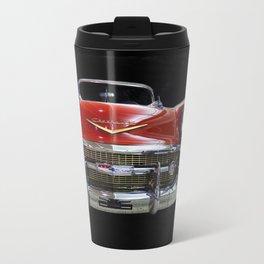 Chevy Classic  Travel Mug