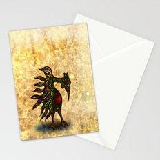 Nopalitus Noticierus Stationery Cards