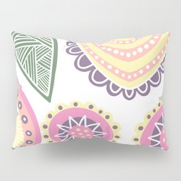 """""""Pop Of Happiness"""" 