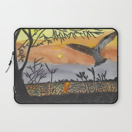 Pengana's Milieu Laptop Sleeve